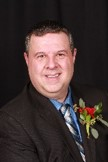Image of Councillor Terry Flynn